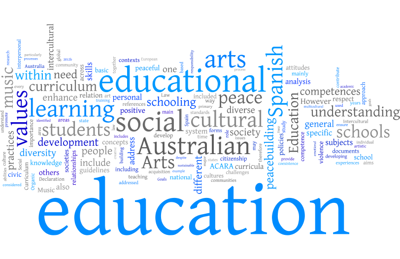 Scholarships in Australia
