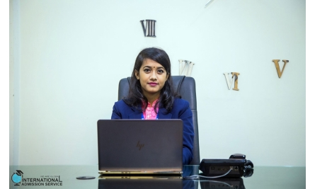 Ms. Papia Kamal